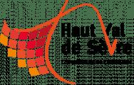 CC Haut Val de Sèvre