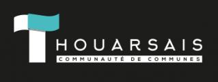 CC Thouars