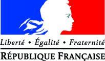 Footer_République Française
