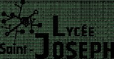 Lycée St Joseph - Bressuire