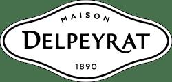 Maison Delpeyrat