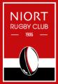Niort Rugby Club