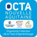 OCTA-NOUVELLE-AQUITAINE