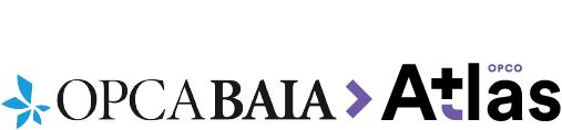 OPCAbaia