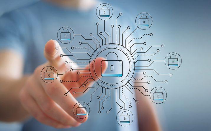 Se développer - Compétence numérique