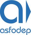 asfodep