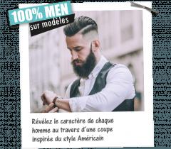 100_men