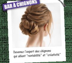 bar_a_chignon