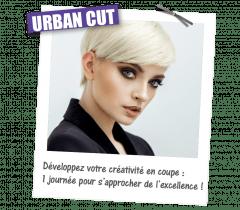 urban_cut