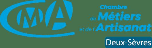 Logo CMA 79
