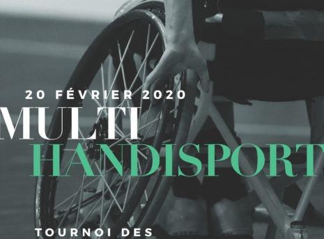 ANDSA-affiche-handi-hand_niort